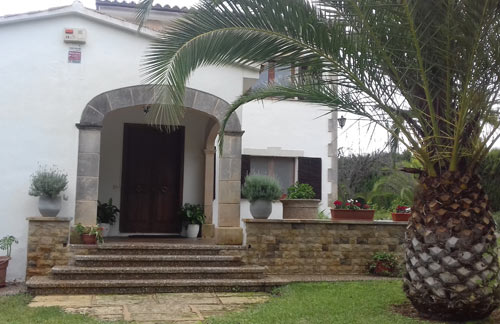Feng shui to sell house