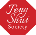 Feng Shui Society logo