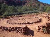 medicine wheel shaman course UK